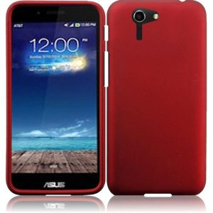Best ASUS PadFone X Cases Covers Top ASUS PadFone X Case Cover3
