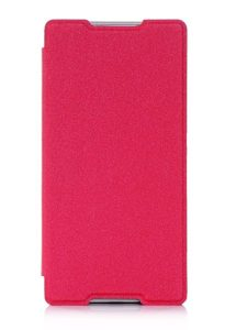 Best BLU Life 8 XL Cases Covers Top BLU Life 8 XL Case Cover4