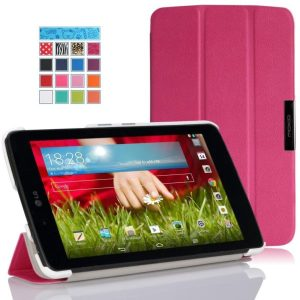 Best LG G Pad F70 Cases Covers Top LG G Pad F70 Case Cover1