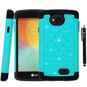 Best LG Optimus F60 Cases Covers Top LG Optimus F60 Case Cover2