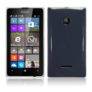 Best Microsoft Lumia 435 Cases Covers Top Microsoft Lumia 435 Case Cover10