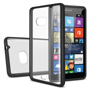 Best Microsoft Lumia 535 Cases Covers Top Microsoft Lumia 535 Case Cover7