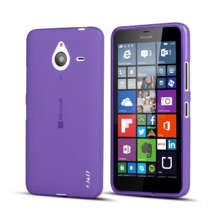 Best Microsoft Lumia 640 XL Cases Covers Top Lumia 640 XL Case Cover10