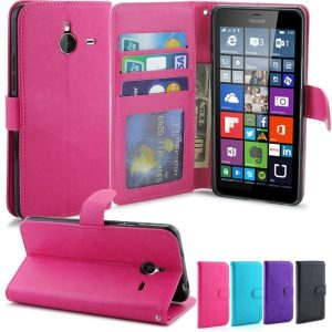 Best Microsoft Lumia 640 XL Cases Covers Top Lumia 640 XL Case Cover2