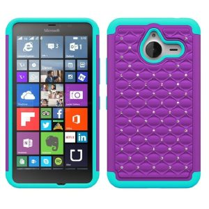 Best Microsoft Lumia 640 XL Cases Covers Top Lumia 640 XL Case Cover3