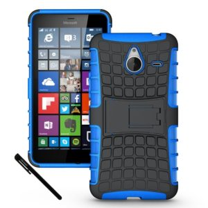 Best Microsoft Lumia 640 XL Cases Covers Top Lumia 640 XL Case Cover4