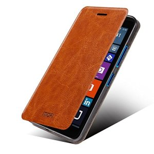 Best Microsoft Lumia 640 XL Cases Covers Top Lumia 640 XL Case Cover5