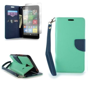 Best Microsoft Lumia 640 XL Cases Covers Top Lumia 640 XL Case Cover8