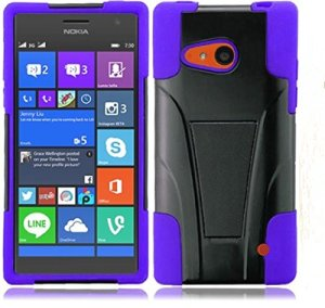 Best Microsoft Lumia 735 Cases Covers Top Microsoft Lumia 735 Case Cover10