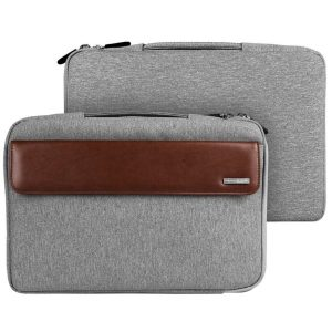 Best Microsoft Surface Pro 3 Cases Covers Top Surface Pro 3 Case Cover7