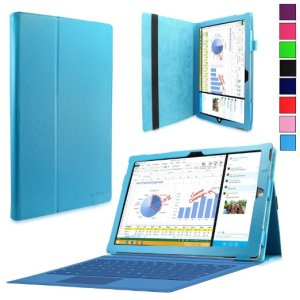 Best Microsoft Surface Pro 3 Cases Covers Top Surface Pro 3 Case Cover8