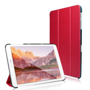 Best Samsung Galaxy Tab S2 80 Cases Covers Top Galaxy Tab S2 80 Case Cover12