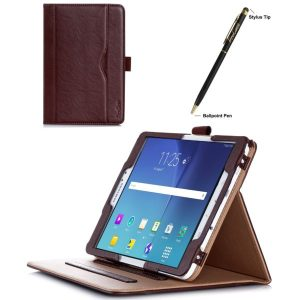 Best Samsung Galaxy Tab S2 80 Cases Covers Top Galaxy Tab S2 80 Case Cover2
