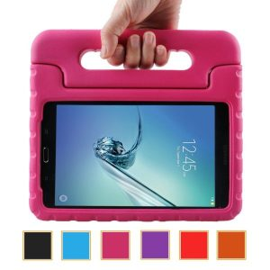 Best Samsung Galaxy Tab S2 80 Cases Covers Top Galaxy Tab S2 80 Case Cover6