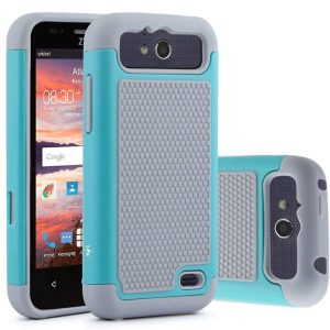 Best ZTE Overture 2 Cases Covers Top ZTE Overture 2 Case Cover1