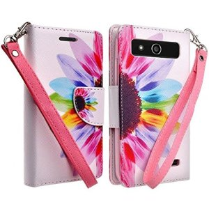 Best ZTE Overture 2 Cases Covers Top ZTE Overture 2 Case Cover9