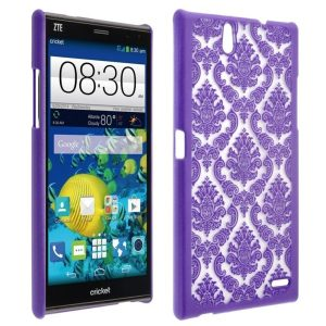 Best ZTE ZMAX Cases Covers Top ZTE ZMAX Case Cover7