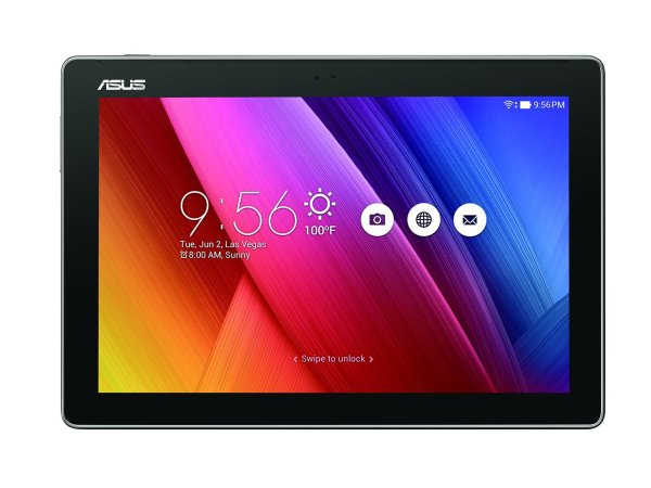 Best ASUS ZenPad 10 Cases Covers Top ASUS ZenPad 10 Case Cover