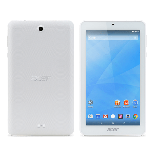 Best Acer Iconia One 7 B1 770 Cases Covers Top Iconia One 7 Case Cover