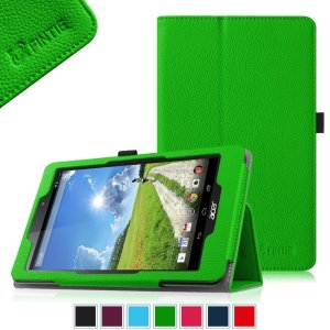 Best Acer Iconia One 8 B1 810 Cases Covers Top Iconia One 8 Case Cover1