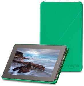 Best Amazon Fire Tablet Cases Covers Top Amazon Fire Tablet Case Cover1