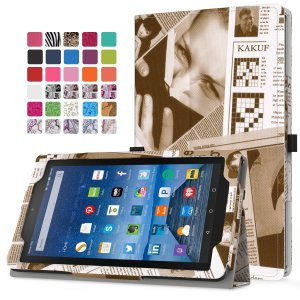 Best Amazon Fire Tablet Cases Covers Top Amazon Fire Tablet Case Cover6