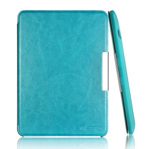 Best Amazon Kindle Voyage Cases Covers Top Kindle Voyage Case Cover6