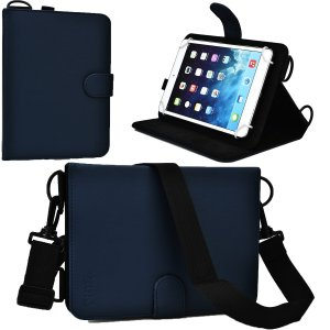 Best HP 8 G2 Cases Covers Top HP 8 G2 Case Cover5