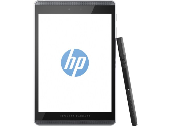 Best HP Pro Slate 8 Cases Covers Top HP Pro Slate 8 Case Cover