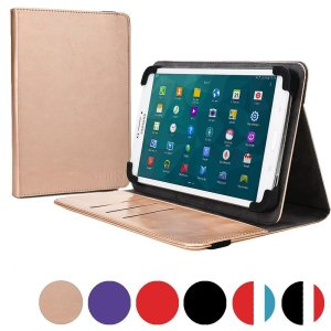 Best HP Pro Slate 8 Cases Covers Top HP Pro Slate 8 Case Cover2