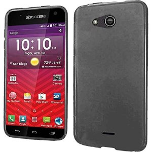 Best Kyocera Hydro Wave Cases Covers Top Kyocera Hydro Wave Case Cover10