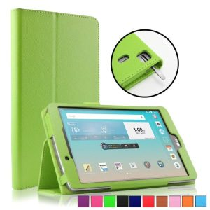 Best LG G Pad 2 80 Cases Covers Top LG G Pad 2 80 Case Cover6