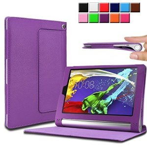 Best Lenovo Yoga Tab 3 8 Cases Covers Top Yoga Tab 3 8 Case Cover9