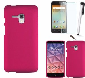 Best Alcatel OneTouch Fierce XL Cases Covers Top Fierce XL Case Cover6