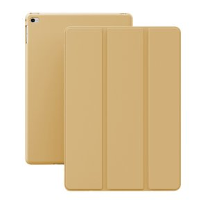 Best Apple iPad Mini 4 Cases Covers Top Apple iPad Mini 4 Case Cover4
