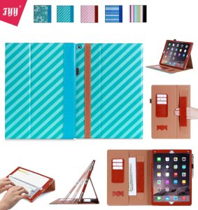 Best Apple iPad Pro Cases Covers Top Apple iPad Pro Case Cover14