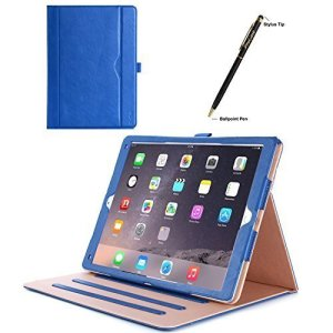 Best Apple iPad Pro Cases Covers Top Apple iPad Pro Case Cover2