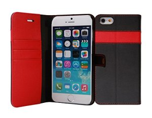 Best Apple iPhone 6s Cases Covers Top Apple iPhone 6s Case Cover13