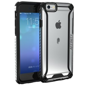 Best Apple iPhone 6s Cases Covers Top Apple iPhone 6s Case Cover15