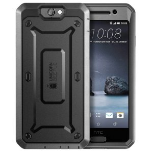 Best HTC One A9 Cases Covers Top HTC One A9 Case Cover4