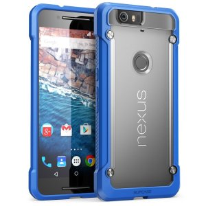 Best Huawei Nexus 6P Cases Covers Top Huawei Nexus 6P Case Cover14