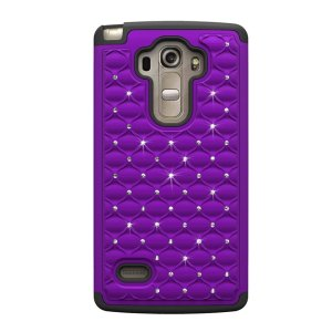 Best LG G Vista 2 Cases Covers Top LG G Vista 2 Case Cover3