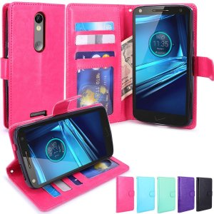 Best Motorola Droid Turbo 2 Cases Covers Top Droid Turbo 2 Case Cover1