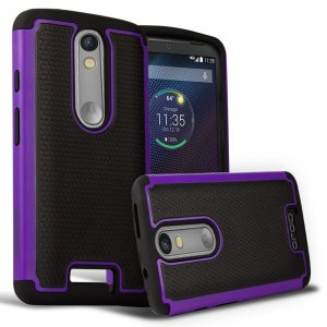 Best Motorola Droid Turbo 2 Cases Covers Top Droid Turbo 2 Case Cover6
