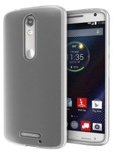 Best Motorola Droid Turbo 2 Cases Covers Top Droid Turbo 2 Case Cover8