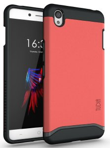 Best OnePlus X Cases Covers Top OnePlus X Case Cover1