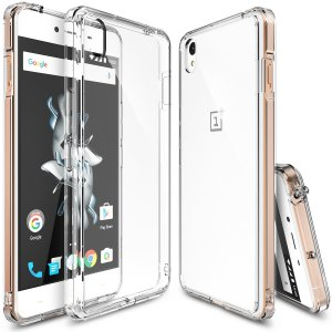 Best OnePlus X Cases Covers Top OnePlus X Case Cover4