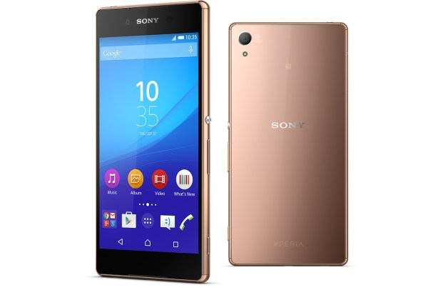 Best Sony Xperia Z3 Plus Case Cover Top Sony Xperia Z3 Plus Case Cover