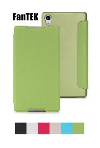 Best Sony Xperia Z3 Plus Case Cover Top Sony Xperia Z3 Plus Case Cover8