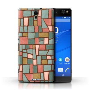 Best Sony Xperia C5 Ultra Cases Covers Top Xperia C5 Ultra Case Cover5